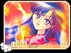 Ralene-shoutitoutloud0