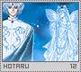 Hotaru-destinedstars12