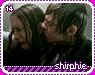 Shirphie-chemistry14