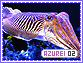 Azurei-elements2