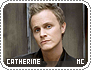 Catherine-entirety1