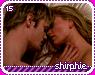 Shirphie-chemistry15
