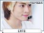 Cate-sme