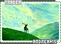 Andrea1-somagical15