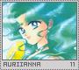 Auriianna-destinedstars11