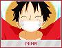 Mina-drawings