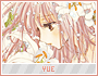 Yue-drawings