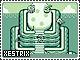 Xestrix-1up