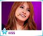 Kiss-dillydally02