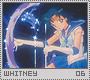 Whitney-destinedstars6