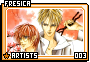 Fresica-801-3