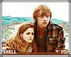 Shell-mischiefmanaged
