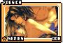 Fresica-801-8