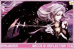 Becca1-reflection b