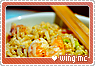 Wing-somethingscooking
