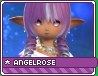 Angelrose-overdrive