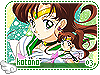 Kotono-shoutitoutloud3