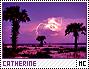 Catherine-discover