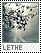 Lethe-discover s
