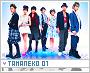 Tamaneko-froots1