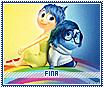 Fina-movinglines2