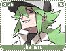 Kaze-roleplay