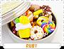 Ruby-spree
