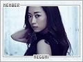 Megumi-rockinnippon3