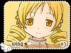 Wing-shoutitoutloud3
