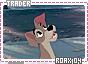 Roax-somagical4