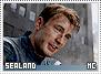 Sealand-bigscreen
