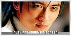Ruby-bigscreen b