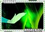 Andrea1-somagical7