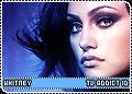 Whitney-tvworld1