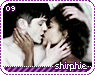 Shirphie-chemistry9