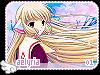 Aelyria-shoutitoutloud1