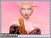 Auriianna-1up2