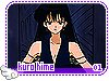 Kurohime-shoutitoutloud1