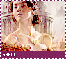 Shell-novella