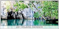 Grey-phenomena b