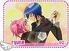 Ryune-shoutitoutloud2