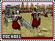 Rachael-1up