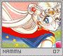 Nammy-destinedstars7
