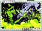 Andrea1-somagical14