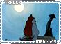 Medli-somagical15