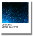 Catherine-capture