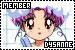 Dysanne-5x75