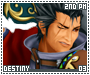 Destiny-phoenixdown3