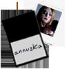 Annuska-timeywimey