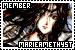 Marieamethyst-5x75